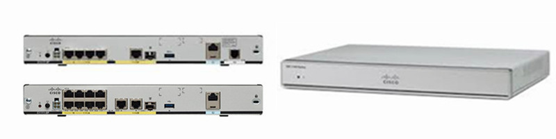 L2tpv3 Cisco 3850